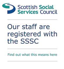SSSC Icon