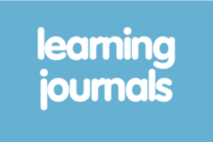 Learning Journals 2